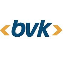 bvk logo_linkedin